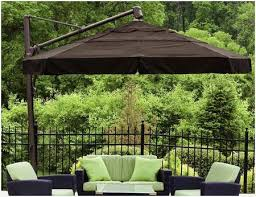 Largest Patio Umbrella Large Patio Umbrellas Outdoor Decorating Inspiration 2018