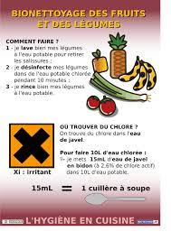 l hygiène en cuisine version 07 12 biotechno pour les profs