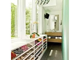 closet organizer ikea contemporary closet mark hickman homes