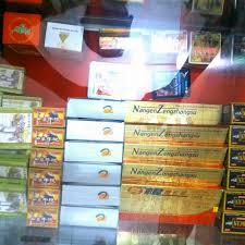 ajong asli jamunya asli herbalnya