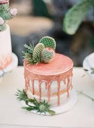 135 best wedding cakes images on pinterest destination weddings