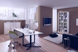 top computer desk design cool wallpapers livingroom engaging living room desk ideas built in layout small