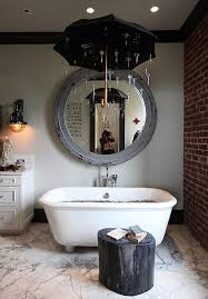 bathroom theme ideas 27 clever and unconventional bathroom decorating ideas