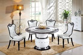 Dining Tables With Marble Tops Marble Dining Table Designs Dining Table Designs In India Marble