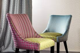 custom upholstered chairs art be fashionable with custom