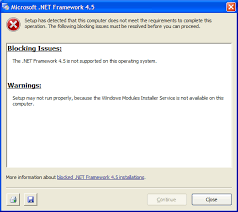 .net freem work install 2014,2015 images?q=tbn:ANd9GcT
