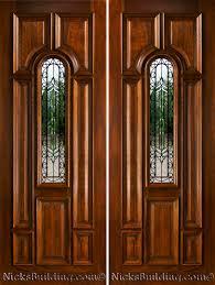 Main Door Design Photos India Furniture Double Door Designs Fascinating Home Front Double Door
