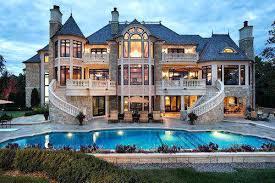 create dream house create my dream house create my dream house create your dream house