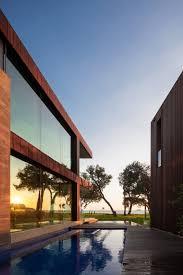 sorrento house u2014 matyas architects