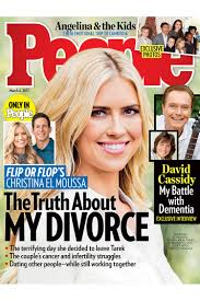 Christinaelmoussa Flip Or Flop Christina El Moussa On The Day She Decided To Leave