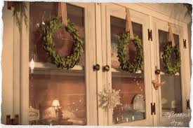 amazing preserved boxwood wreath wholesale decorating ideas