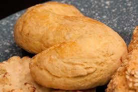s cookies s cookies foodways pilgrim