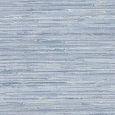faux grasscloth wallpaper uk 2017 grasscloth wallpaper