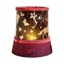 Esszimmer Lampe Kerzen Lampen Leuchten U0026 Led Lampen Preiswert Kaufen Dänisches Bettenlager