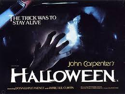 halloween screensavers wallpapers halloween movie wallpaper screensavers