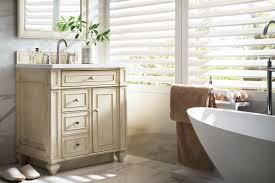 Bathroom Furniture Set Alcott Hill Lambrecht 30