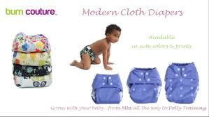 welcome to baby u0026 kids essentials with mom and kids in mind