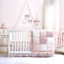 Luxury Baby Bedding Sets Bedroom Boy Nursery Bedding Luxury Baby Boy Crib Bedding Sets