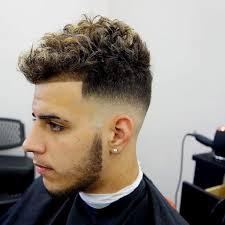 v cut hairstyle for men 2017 v cut hairstyle in men39s fashion