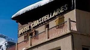 bureau de change st etienne hotel le chastellares 2 hrs hotel in auron etienne