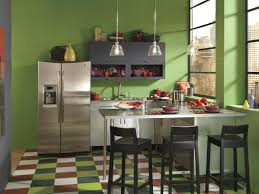 Best Paint For Painting Kitchen Cabinets Best 20 Painting Kitchen Cabinets Ideas On Pinterest Amazing What