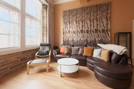 mil apartment luxury 1 bedroom apartment available in january on the royal mile