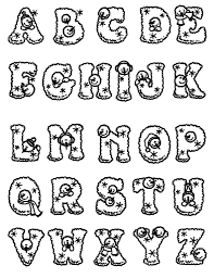 free printable abc coloring pages for kids for eson me