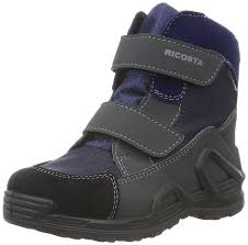 s shoes boots uk ricosta boys shoes boots uk to come to our outlet store ricosta