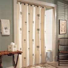 72 X 78 Fabric Shower Curtain Buy Stall Size Shower Curtains From Bed Bath Beyond