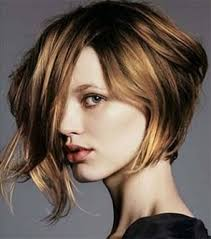 Trendige Bob Frisuren by The 25 Best Bob Frisuren 2014 Ideas On Frisuren 2014
