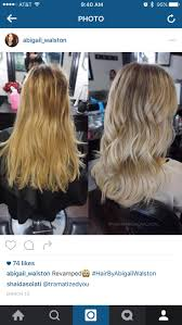 98 best olaplex images on pinterest hairstyle haircolor and