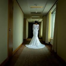 Sell Your Wedding Dress Com Sell Your Wedding Dress And Make Some Money