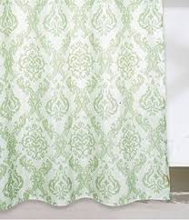 Wide Fabric Shower Curtain Wide Shower Curtain Liner Foter