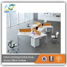 Office Table With Partition Office Desk Partition Wood Partition Office Desk Partition Wood
