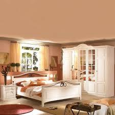 bilder für das wohnzimmer jewelcaddy kochinseln fur kleine kuchen wandgestaltung