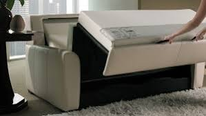 Comfort Sleeper Sofa Discover Comfort Sleeper Sofas Unlike Any Other Cantoni