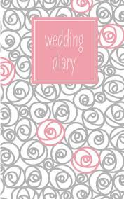 Wedding Diary Wedding Diary By May Designs Issuu