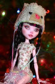 monster high halloween 56 best monster high images on pinterest monster high dolls