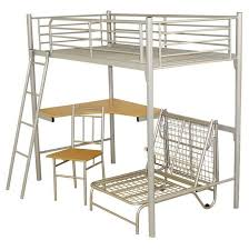 Ikea Bunk Bed Instructions  Beds Is Modern And Great Image - Ikea bunk bed assembly instructions
