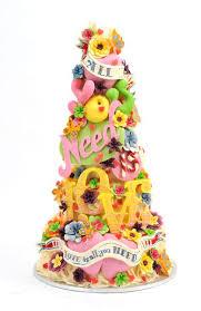 choccywoccydoodah u0027s all you need is love cake i will have them
