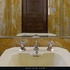 bathroom design templates bathroom design layout templates dayri me