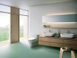 Ceiling Mount Bathroom Vanity Light by Bathroom Long Bathroom Vanity Lights Bathroom Halogen Light