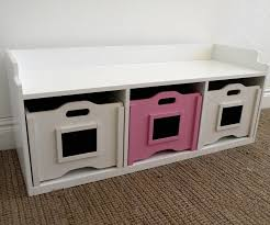 best modular storage bench simple modular storage bench u2013 home