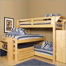3 Bunk Bed Set Bunk Beds And Baby Design Ideas Part 3