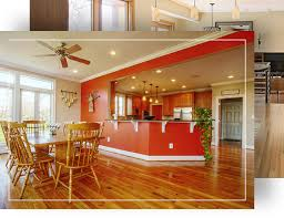 sacramento wood flooring experts hardwood flooring luxury vinyl