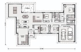 the kingaroy estate house and land in rockhampton yeppoon g j