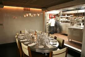 chef s table nyc restaurants take your teenager to the chef s counter not the chef s table