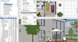 free deck design for mac best 3d home design software for win xp78