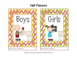 bathroom pass ideas bathroom pass ideas on a budget amazing simple on bathroom pass