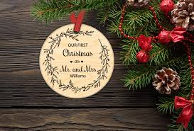 blank ornaments to personalize ornament buy personalized ornament wonderful blank